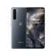 OnePlus Nord Smartphone 6.44 Inch 5G - Official Warranty-Gray Onyx