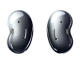 Samsung Galaxy Buds Live Earbuds With Active Noise Cancellation-Mystic Black