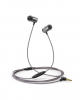 Anker SoundCore Verve in-Ear Wired Earphones with Built-In Microphone