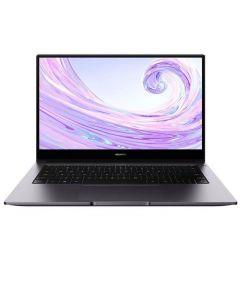 """Huawei MateBook D14 - Intel Core i5-10th, 512GB SSD, 8GB RAM, NVIDIA MX250 2GB, 14"""" FHD, W10"""