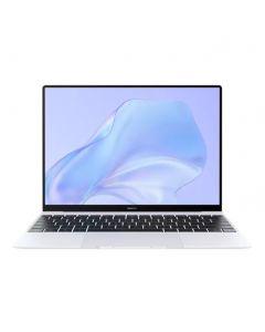 "HUAWEI MateBook X - Intel Core i5-10th, 16 GB, 512 GB SSD, Intel, 13"" FHD Touch, W10"