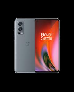 OnePlus Nord 2 Dual Sim (International Warranty) 5G