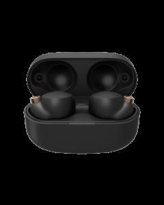 Sony WF-1000XM4 Noise-Canceling True Wireless In-Ear Headphones