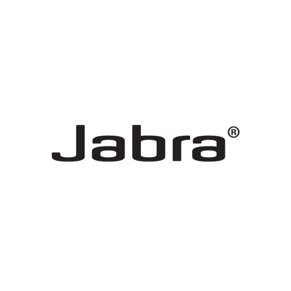 جابرا