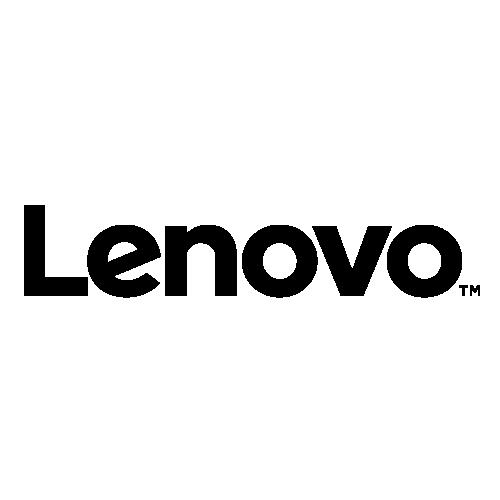 لينوفو