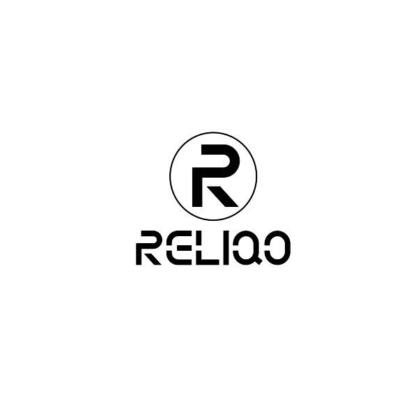 ريلقو