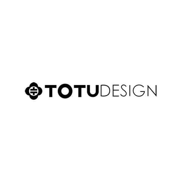 توتو ديزاين