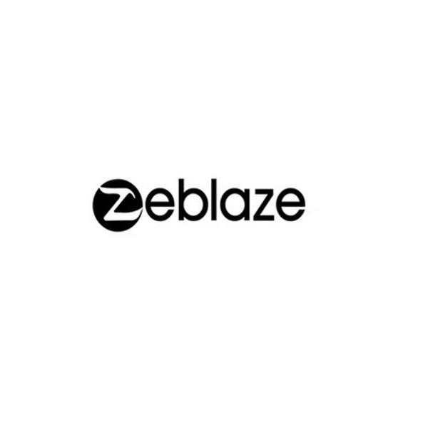 زيبلاز