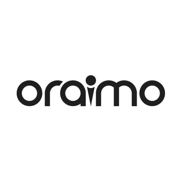 اورايمو