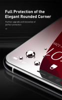 Baseus 0.3mm Full Glass Screen 2pcs pack for iPhone 11-X-Xs
