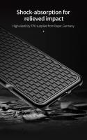 Baseus BV Slim Flexible Cover Case For iPhone XR (2nd Generation)