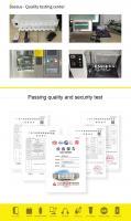 Baseus Simplicity Series Slim Cover Case For iPhone 11 Pro