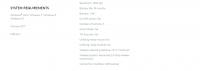 Logitech MK345 Wireless Combo (Keyboard and Mouse)